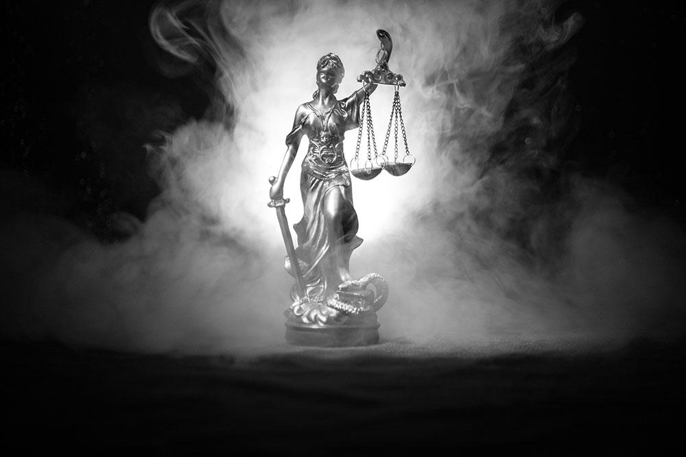 Matt Savich, Attorney at Law